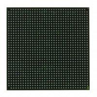 XC4VFX100-10FF1152C_芯片