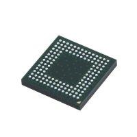 LCMXO640C-3MN132C_芯片