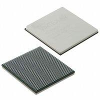 XC7VX485T-1FFG1157I_芯片