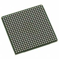LFE2-20E-6FN484I_芯片