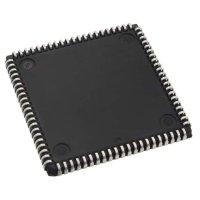 XC4010L-5PC84C_芯片