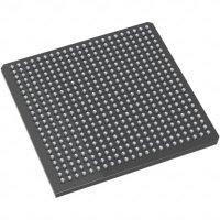 M1A3P1000-2FG484I_芯片