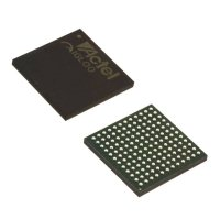 APA075-FGG144A_芯片