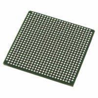 LFE2-35E-6FN672I_芯片