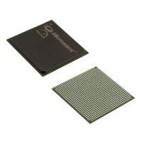 M2GL050-FGG896_芯片