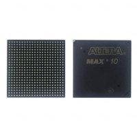 10M04DCU324I7G_芯片