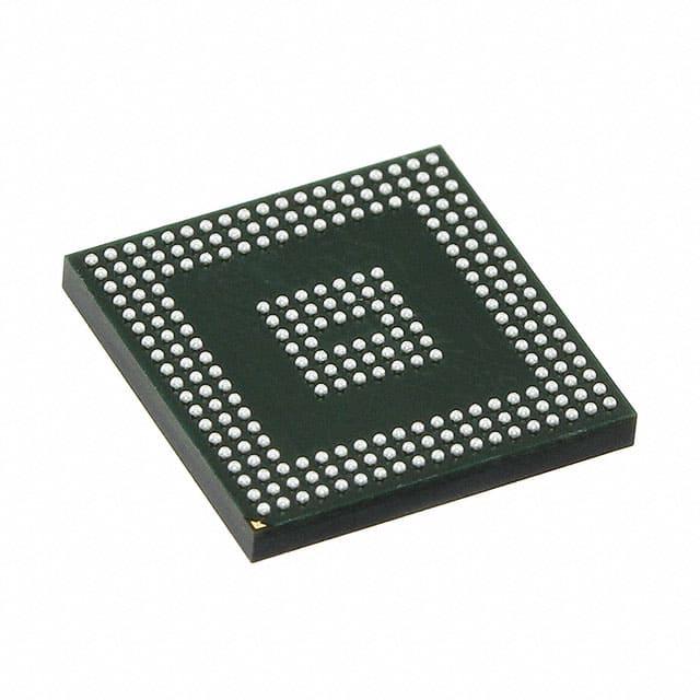 XC7A35T-2CPG236I_可编程门阵列FPGA