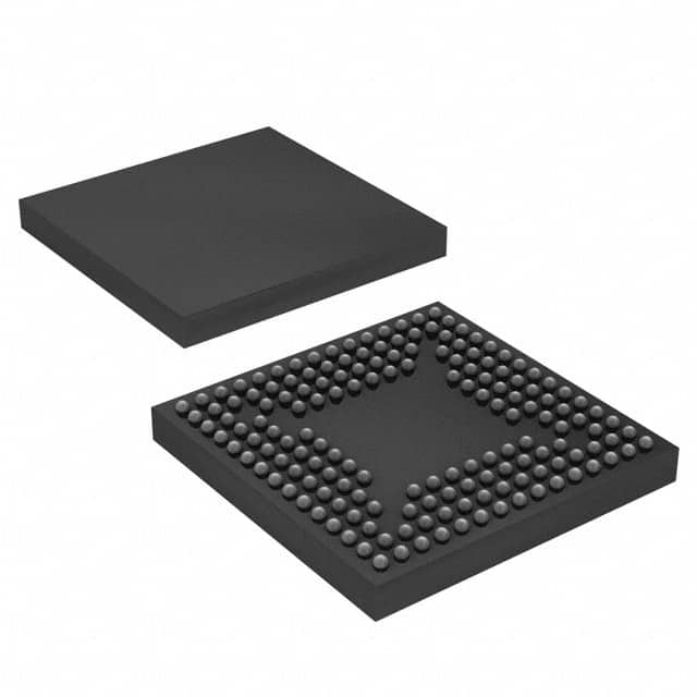 EP3C5M164I7N_可编程门阵列FPGA