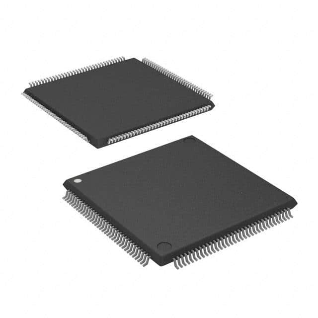 AT40K40AL-1BQU_可编程门阵列FPGA