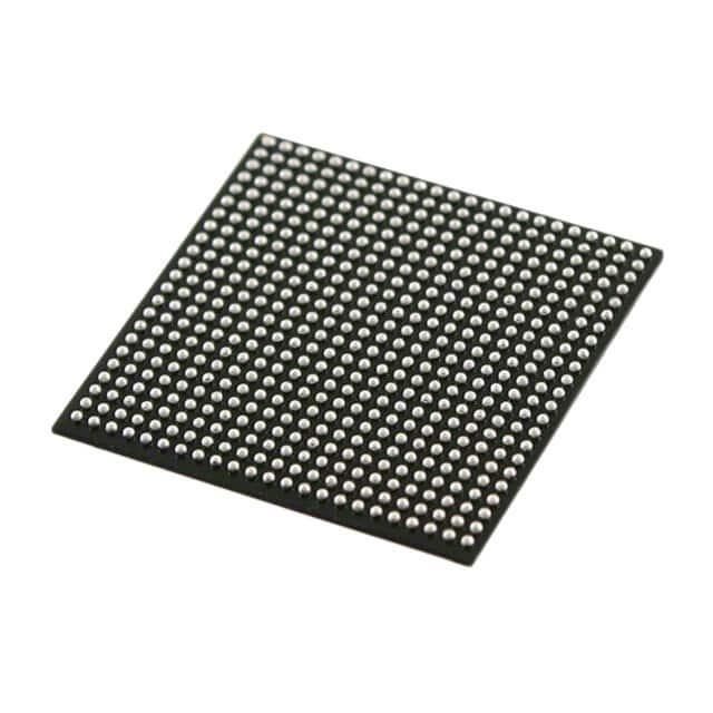 EP4CE30F23I7_可编程门阵列FPGA