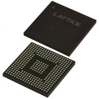 LCMXO2-4000HE-4BG332I_芯片