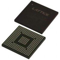 LCMXO2-4000HE-5BG332C_芯片