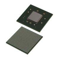 XILINX赛灵思 XC7K160T-2FB484I