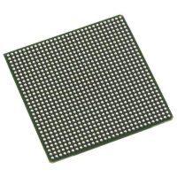 LATTICE(莱迪思)' 'LFE2M100SE-6FN900C