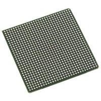 LFE2M100SE-5FN900I_可编程门阵列FPGA