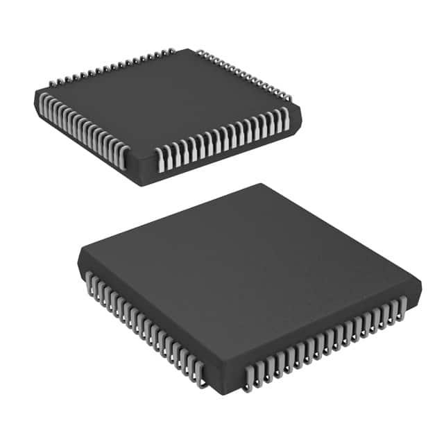 A40MX04-1PLG68M_可编程门阵列FPGA