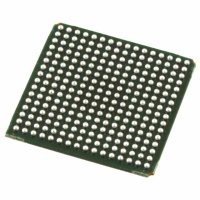 LFX200EB-03FN256C_可编程门阵列FPGA