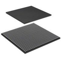 XC6SLX150T-3FG900I_芯片