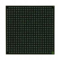 XC4VFX20-11FFG672C_可编程门阵列FPGA