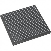 A54SX72A-1FG484_可编程门阵列FPGA