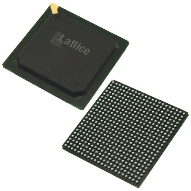 LFXP15C-4F484C_可编程门阵列FPGA