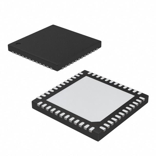 AGLN010V2-QNG48_可编程门阵列FPGA