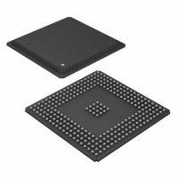 A42MX36-BG272I_芯片