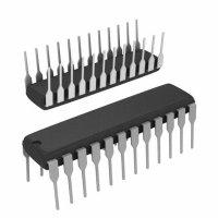 TICPAL22V10Z-25CNT_芯片