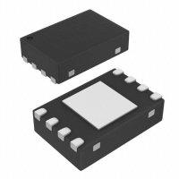 MAX31740ATA+T_芯片