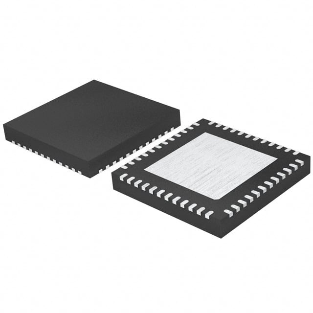 BD3375MUV-ME2_接口IC