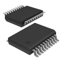 TJA1080ATS/2/T,118_芯片