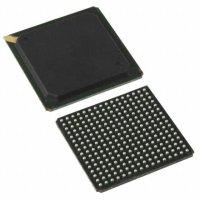 PI7C8150BNDE_芯片