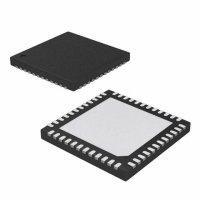 LIF-UC110-SG48ITR50_芯片