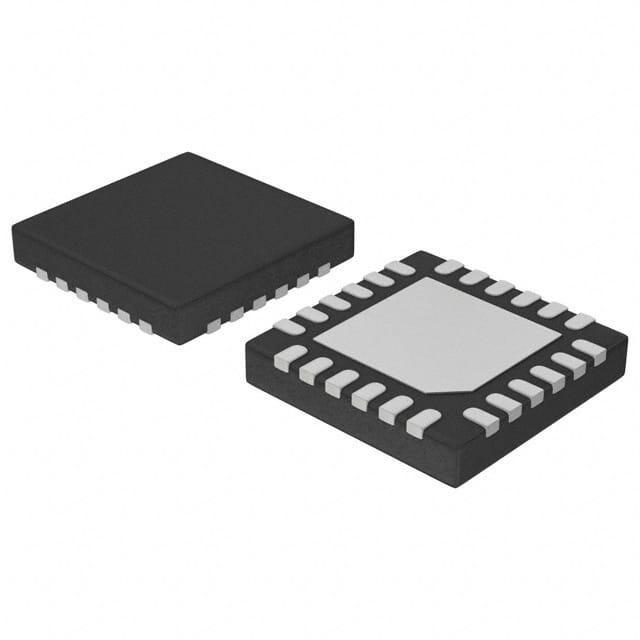 NCN8026AMNTXG_接口IC