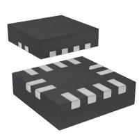 FSA3031UMX_芯片