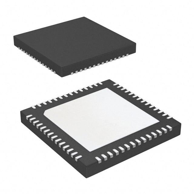 PTN3460BS/F2,518_接口IC