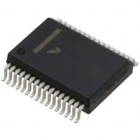 MC33797BPEW_接口IC