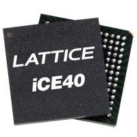 LIF-UC120-CM36ITR50_芯片