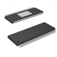 THC63LVD1027-B_芯片