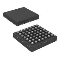 THC63LVDM83E_芯片