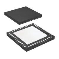 DS90UB924TRHSTQ1_芯片