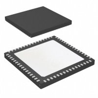 DS90UB940TNKDRQ1_芯片