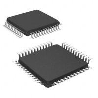 DS90C124IVSX/NOPB_芯片