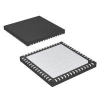 MAX9291BGTN/V+_芯片