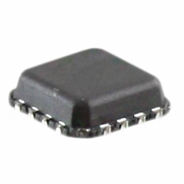 AS8002-AQFP_传感器芯片-探测器芯片
