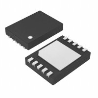 MAX31850EATB+_芯片