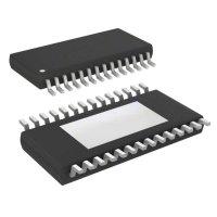 MAX31910AUI+_芯片