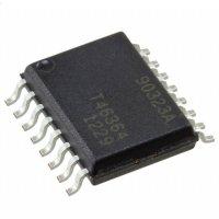 MLX90323KDF-AAA-000-TU_芯片