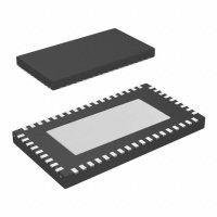 DS80PCI810NJYT_芯片