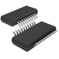 LTC4314CGN#PBF_芯片